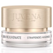 Juvena Rejuvenate&Correct krém 15 ml, Lifting Eye Gel