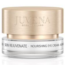 Juvena Rejuvenate&Correct krém 15 ml, Nourishing Eye Gel