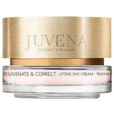 Juvena Rejuvenate&Correct krém 50 ml, Lifting Day Cream