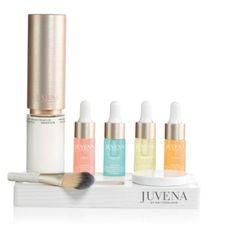 Juvena Specialists kazeta, Skinsation 50 ml + 4x10 ml