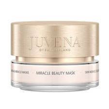 Juvena Specialists maska 75 ml, Miracle Beauty Mask