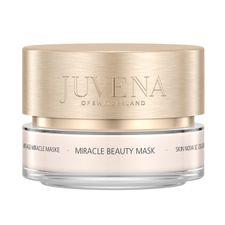 Juvena Specialists maska 75 ml, Miracle Beauty Mask