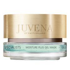 Juvena Specialists maska 75 ml, Moisture Plus Gel Mask