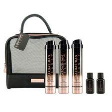Kardashian Beauty kazeta, Travel Bag