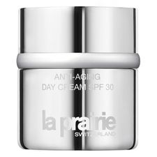 La Prairie Anti-Aging denný krém 50 ml, Day Cream SPF 30