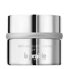 La Prairie Anti-Aging očný krém 15 ml, Eye Cream SPF 15