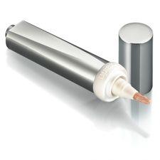 La Prairie Light Fantastic Cellular Concealing Brightening Eye Treatment korektor očného okolia 5 ml, 10