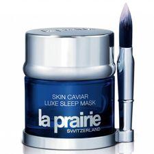 La Prairie Skin Caviar maska 50 ml, Luxe Sleep Mask