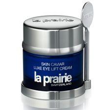 La Prairie Skin Caviar očný krém 20 ml, Luxe Eye Lift Cream
