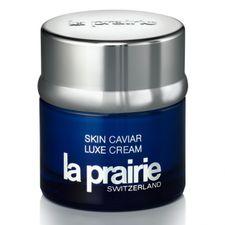 La Prairie Skin Caviar pleťový krém 50 ml, Luxe Cream