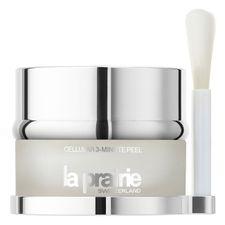La Prairie Swiss Cellular Exfoliator & Masks pleťová maska 40 ml, Cellular 3-Minute Peel