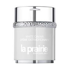 La Prairie White Caviar krém 60 ml, Creme Extraordinaire