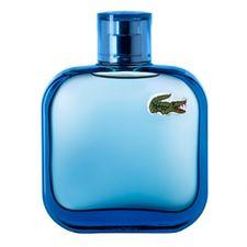 Lacoste Eau de Lacoste L.12.12 Bleu toaletná voda
