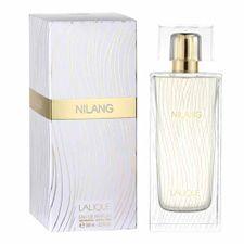 Lalique Nilang parfumovaná voda