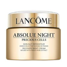 Lancome Absolue Precious Cells nočný krém 50 ml, Recovery Night Cream