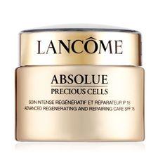 Lancome Absolue - zrelá pleť krém 50 ml, Precious Cells Day Cream