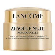Lancome Absolue - zrelá pleť nočný krém 50 ml, Precious Cells Night Cream
