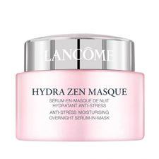 Lancome Hydra Zen Neocalm maska 75 ml, Night Mask