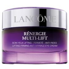 Lancome Renergie Multi Lift očný krém 15 ml