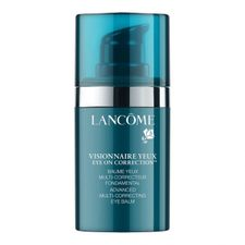 Lancome Visionnaire očný krém 15 ml, Yeux – Eye On Correction™