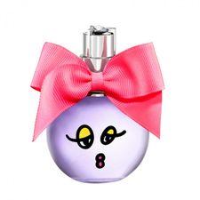 Lanvin Eclat d'Arpege So Cute parfumovaná voda