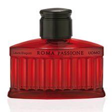 Laura Biagiotti Roma Passione Uomo toaletná voda 125 ml