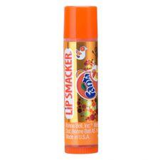 Lip Smacker Fanta balzam na pery 4 g,