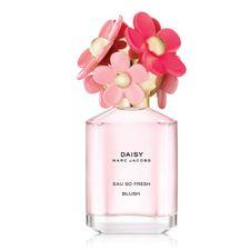 Marc Jacobs Daisy Eau So Fresh Blush toaletná voda