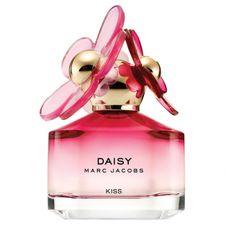 Marc Jacobs Daisy Kiss toaletná voda