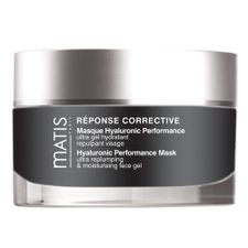 Matis Reponse Corrective Line pleťová maska 50 ml, Hyaluronic Performance Mask