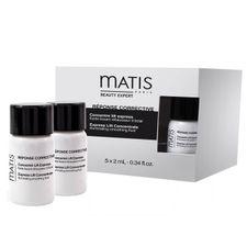 Matis Reponse Corrective Line sérum 1 ks, Express Lift Concentrate 5x2ml