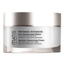 Matis Reponse Intensive denný krém 50 ml, Intensive Resourcing Cream