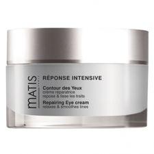 Matis Reponse Intensive očný krém 20 ml, Repairing Eye Cream