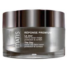 Matis Reponse Premium denný krém 50 ml, Le Jour