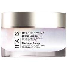 Matis Reponse Teint Radiance krém 50 ml, Radiance Cream
