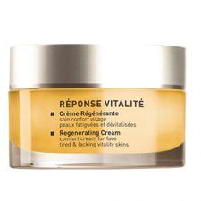 Matis Reponse Vitalite Line krém 50 ml