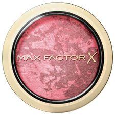 Max Factor Creme Puff Blush lícenka 1,5 g, 10 Nude Mauve