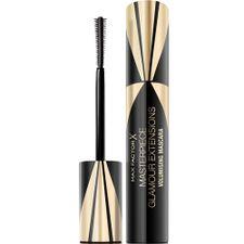 Max Factor Masterpiece Glamour Extensions maskara 12 ml, Black Brown