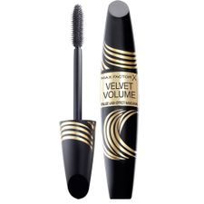 Max Factor Velvet Volume False Lash Effect maskara 13,1 ml, Black