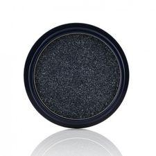 Max Factor Wild Shadow Pots očný tieň, 101 pale pebble