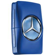 Mercedes Benz Blue parfumovaná voda