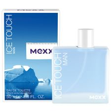 Mexx Ice Touch Man 2014 toaletná voda