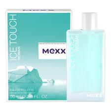 Mexx Ice Touch Woman 2014 toaletná voda