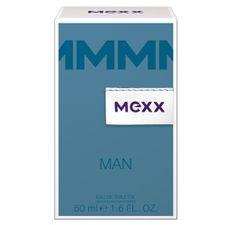 Mexx Mexx Man toaletná voda