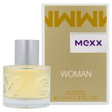 Mexx Mexx Woman parfumovaná voda