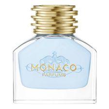Monaco Parfums L'Eau Azur toaletná voda