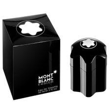 Mont Blanc Emblem balzam po holení