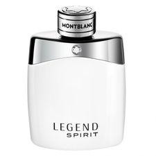 Mont Blanc Legend Spirit toaletná voda
