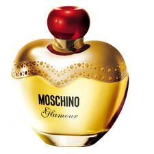 Moschino Glamour parfumovaná voda