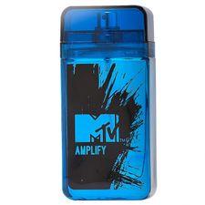 MTV Amplify Man toaletná voda